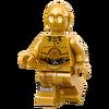 C-3PO-75173