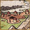 Camps de Barresh