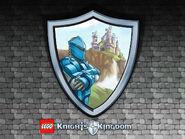 Knights' Kingdom II wallpaper7