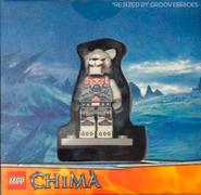 LEGO-Chima-Sir-Fangar