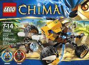 LEGO-Legends-of-Chima-Lennox-Lion-Attack-70002