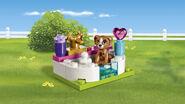 LEGO 41302 WEB SEC01 1488