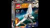LEGO 75094 box1 1224x688