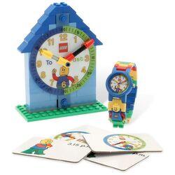 Lego-time-teacher-minifigure-watch-clock-5001370-1