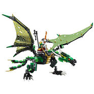 Lego6144779 3