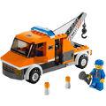 Lego7638-2