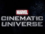 Marvel Cinematic Universe (Subtheme)