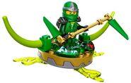 Ninjago-Lloyd-Lizaru-Spinner-1-