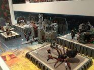Nuremberg toy fair 2-600x450