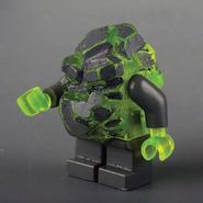 Rock Proto Mini