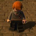 Ron Weasley-HP 57
