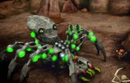 Spider.stalker.legochima.001