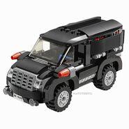TMNT-LEGO-Big-Rig-Snow-Getaway-03