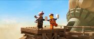 The-lego-movie-2-the-second-part-emmet-and-wyldstyle-coffee
