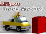 Track Crasher