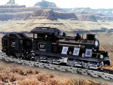 File:10205 My Own Train.jpg