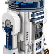 10225 R2-D2 8