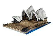 10234 L'opéra de Sydney 3
