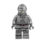 16-U-3PO