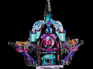 41239 Le palais maléfique d'Eclipso 2
