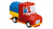 5932 Mon premier ensemble LEGO 7