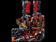 70321 La machine maudite du Général Magmar 5