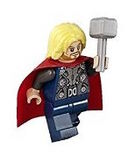 76038 Thor
