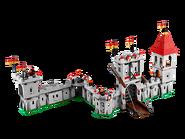 7946 Le château du roi 6