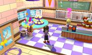 Friends 3DS 3