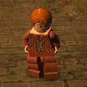 George Weasley-HP 57
