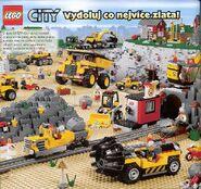 Katalog výrobků LEGO® pro rok 2013 (první pololetí) - Stránka 38