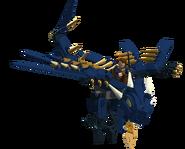 KnightsDragon