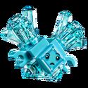 Kryptomite-41233