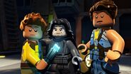 LEGO-Star-Wars-The-Freemaker-Adventures-Rowan-Jedi-and-Zander-min