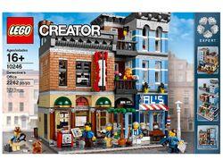LEGO 10246 Detec 5469c5322f049