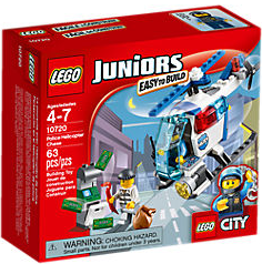 File:LEGO City Juniors Police Helicopter Chase.png