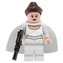 Princesse Leia-9495