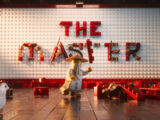 The Master (short)