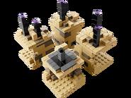 21107 Micro World - La Fin 2