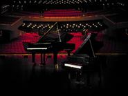 21323 Le piano à queue 15