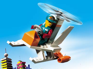 File:4613 Turbo Chopper.jpg