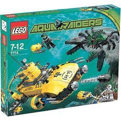 7774 box