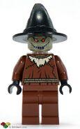 7785 Scarecrow