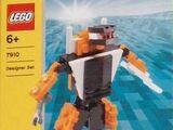 7910 Robot