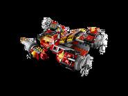 7984 Le torpilleur des profondeurs 4