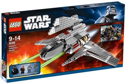 LEGO STAR WARS FIGUR ### 2-1B MEDICAL DROID AUS SET 8096 ### =TOP!!!