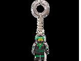 853698 Porte-clés Lloyd