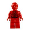 R-3PO-7879
