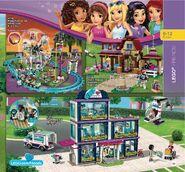 Κατάλογος προϊόντων LEGO® για το 2018 (πρώτο εξάμηνο) - Σελίδα 055