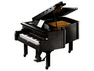 21323 Le piano à queue 2